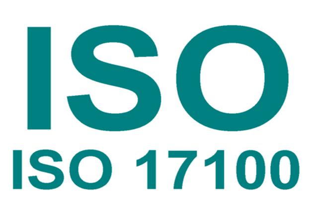ISO_17100 (Copy)