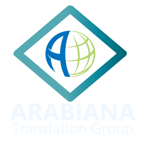 Arabiana Translation Group