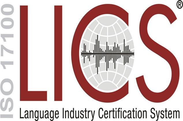 lics_iso17100 (Copy)