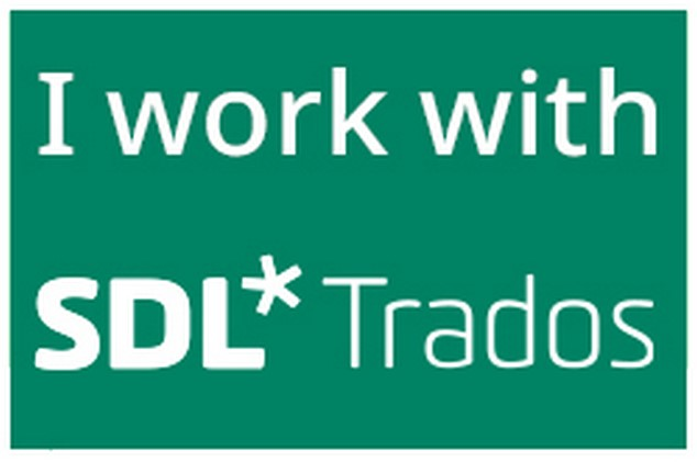 trados-badges-web-sdl-250x170-pine (Copy)
